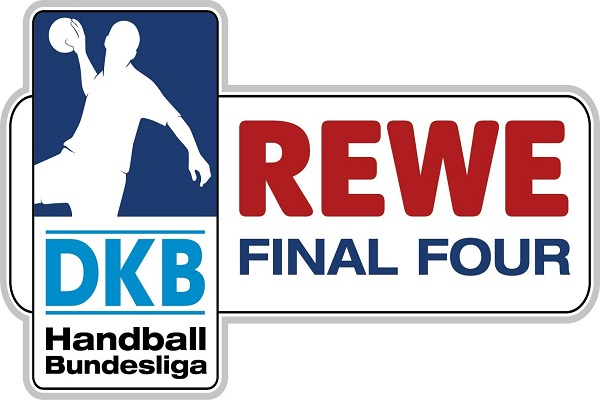 Final Four Hamburg
