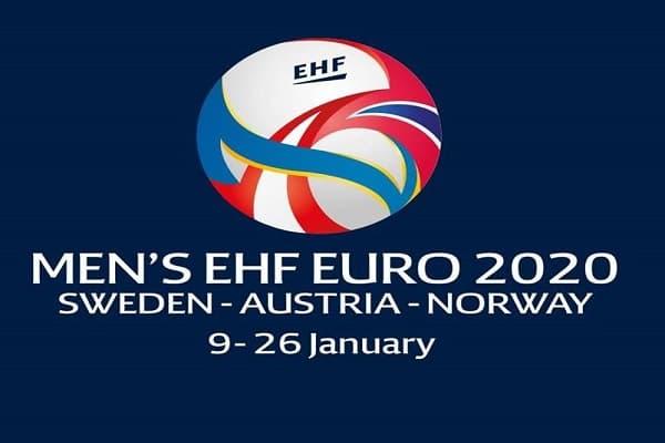 EM 2020 Malmö 19 jan