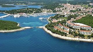 Kroatien Sep 2019