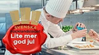 Lasse Stefanz på M/S Cinderella 23 okt