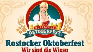 Oktoberfest Rostock